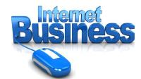 Business and investment opportunities of Internet-based businesses in Iran