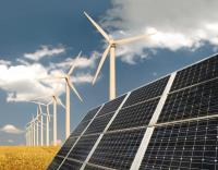 Opportunities of investment and business in Iran's Renewable energy
