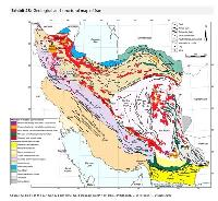 Business and investment opportunities of Mining in Iran