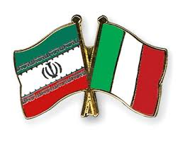 Italian Companies Eyeing Investment in Iran